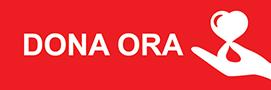 dona_ora72